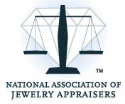 national jewelry appraisal association